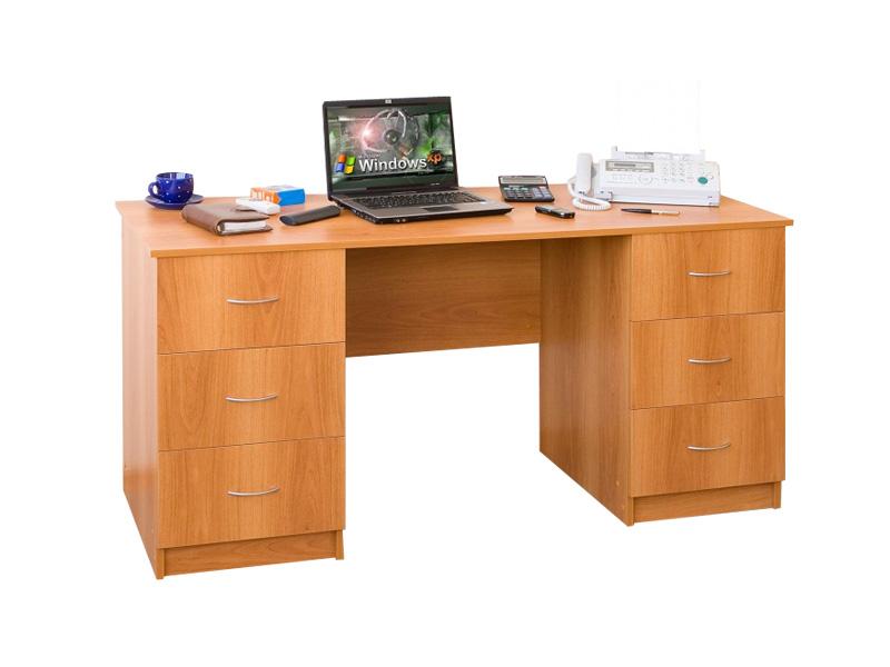 Письменные столы в москве, письменный стол купить - интернет.